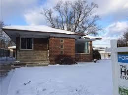 houses for rent in garden city mi. Nice Looking Houses For Rent In Garden City Mi 11 Homes Zillow