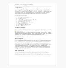 Medical Assistant Job Description Resume Jovemaprendiz Club