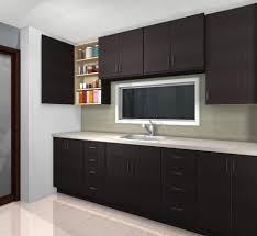 Wall Storage Cabinets Ikea Capricornradio HomesCapricornradio Homes