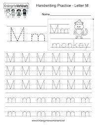 handwriting alphabet worksheets – areapoggi.club