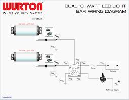 diesel engine wiring diagram on code 3 3672l4 wiring diagram wire 3 Wire Switch Wiring Diagram diesel engine wiring diagram on code 3 3672l4 wiring diagram wire rh 208 167 249 254