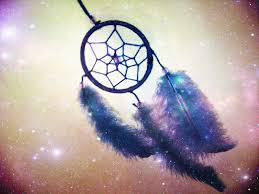 Colorful Dream Catcher Tumblr Dreamcatcher Wallpaper Android Apps on Google Play 100×100 Dream 48