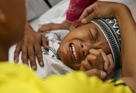 Image result for kanak-kanak bersunat