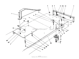 Toro 56145 8 32 rear engine rider 1988 sn 8000001 8999999 parts diagram traction