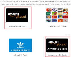 ebay gift card for bitcoin
