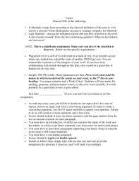 annotated bibliography beowulf and macbeth macbeth argumentative essay social circle city schools