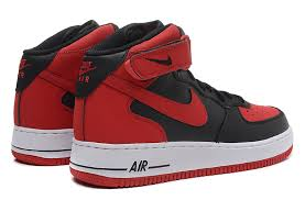 adidas shoes high tops red and black. black and red high top nike shoes adidas tops r