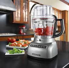 Kitchen Small Appliance Stores Press Releases Kitchenaid