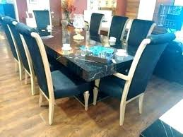 full size of round dining room table set for square glass tables sets chairs modern chair