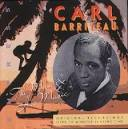 Carl Barriteau