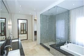 transitional bathroom ideas. Transitional Bathroom Design Ideas E