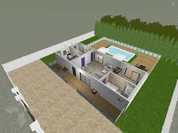 Small Picture Plan 3D chambre Logiciel Home Design 3D Gold Architecture