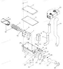 Nice massey ferguson 165 wiring diagram image collection