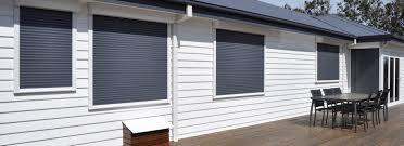 Diy Exterior Window Shutters Cheap Window Shutters Exterior