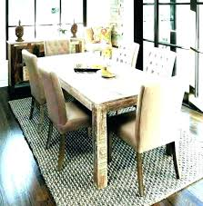 rustic round dining table set farmhouse table set farmhouse round table lovely rustic round dining table