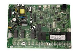 watkins caldera spas circuit board pcb advent main control board image is loading watkins caldera spas circuit board pcb advent main