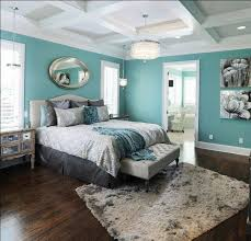 Awesome Master Bedroom Color Ideas