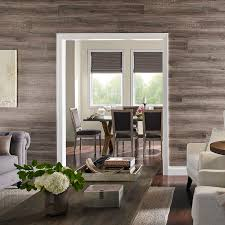 29 best pergo on the wall images on laminate wall covering kitchen