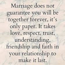 Marriage Quotes Sayings Best Best Happy Marriage Picture Quotes And Saying Images Quote Amo