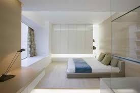 Minimalist Interior Design Bedroom Minimalist Interior Design Ideas Zampco