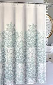 white and grey shower curtains.  And Fallbacknoimage9492 For White And Grey Shower Curtains C