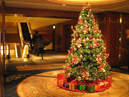 beautiful christmas tree. Perfect Christmas Beautiful Picture Of Christmas Tree Throughout R