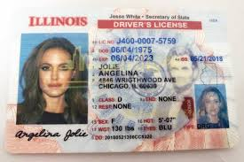 Driving Fake Club21ids Online Us License q184wB