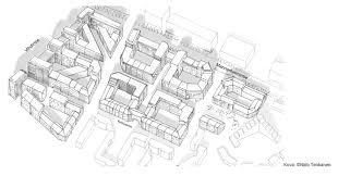 Urban Design Proposal Report Ten Reasons Why Helsinki Needs Do It Yourself Urban Planning