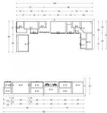 Design Kitchen Layout Online Uncategorized Kitchen Layout Online Planner Kitchen Layouts Tool