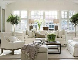 Interior Design, Modern Furniture Living Room Ideas Living Room  Entertainment Center Furniture Living Room Entertainment