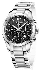 longines conquest classic watches lowest longines click here to view larger images