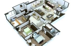 home design 3d marvelous home design full cool home design total
