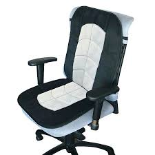 office chair pads office chair pads and cushions memory foam office chair pad unique cushion for