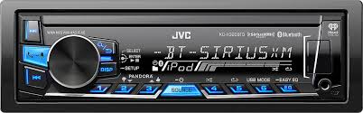 jvc kd xbts digital media receiver does not play cds at jvc kd x320bts digital media receiver does not play cds at com