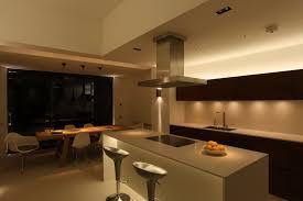 Residential Kitchen Lighting Design Kitchen Lighting Design By John Cullen Lighting Kitchen