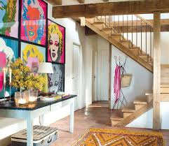 ... Simple Decorating With Color Decorating With Color Enpundit ...