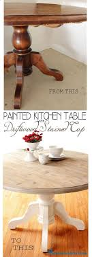 Rustoleum Driftwood Stain Best 20 Driftwood Stain Ideas On Pinterest Refinished Table