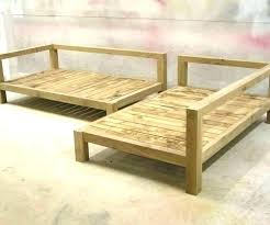 daybed made from pallets daybed made from pallets easy outdoor diy wooden pallet daybed