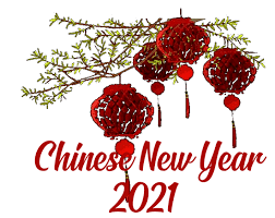 It is also known as the lunar new year or the spring festival. 985eahx2be Ynm