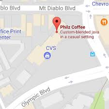 Get directions, reviews and information for philz coffee in sacramento, ca. Our Stores Coffee Shops Philz Coffee