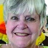 Sharon Lohaus Obituary - Schenectady, New York   Legacy.com