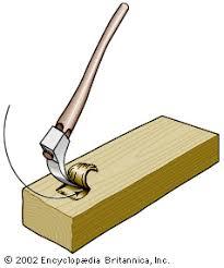 adze tool. adz. adze tool