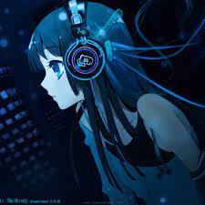 Free download Anime Wallpaper Kisuki ...