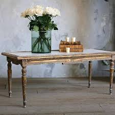 retro coffee tables retro coffee table gumtree melbourne