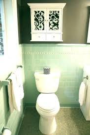 green bathroom rug set sage green bathroom rugs light sage bath rugs sage green bathroom rug