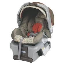 graco car seat babies r us infant car seat insert