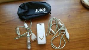 Details About Igo Juice Ps0055 Ac Adapter Car Auto Charger Laptop Tip 3