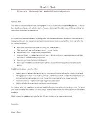 Coaching Resume Cover Letter Coaching Resume Cover Letter Resume
