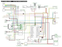 honda ca95 wiring diagram on wiring diagram honda ca95 wiring wiring diagram library honda motorcycle headlight wiring diagram honda ca95 wiring diagram
