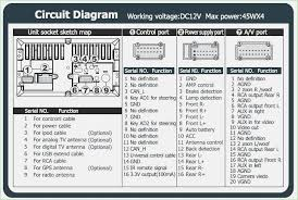 vauxhall iso wiring diagram example electrical wiring diagram \u2022 Ouku Double Din Wiring-Diagram opel astra wiring diagram on insignia stereo wiring harness diagram rh javastraat co radio wiring diagram ouku double din wiring diagram